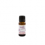 May Chang eeterlik õli 10ml