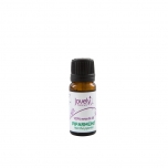 Piparminttu 10ml