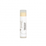 Deeply moisturizing Lip Balm