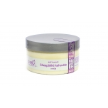 Shea Body Butter Vanilla