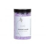 Vannisool Lavendel 480g