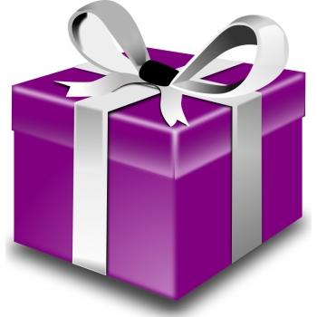 kingitus.jpg