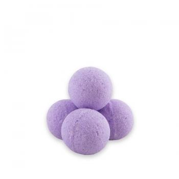 Vannipomm Lavendel.jpg