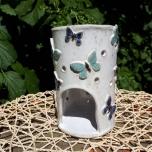 Aroomilamp Sinine liblikas