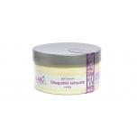 Shea Body Butter Vanilla